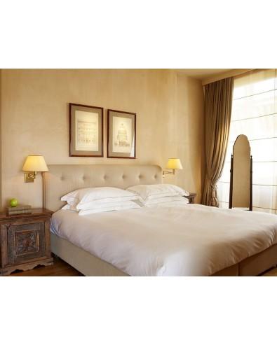 Voyage Grèce séjour région Athènes hotel Margi 4*