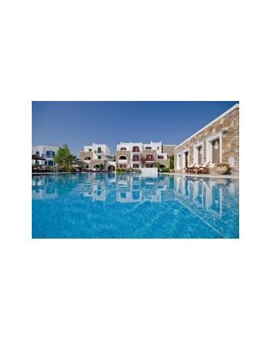 naxos resort agios georgios naxos