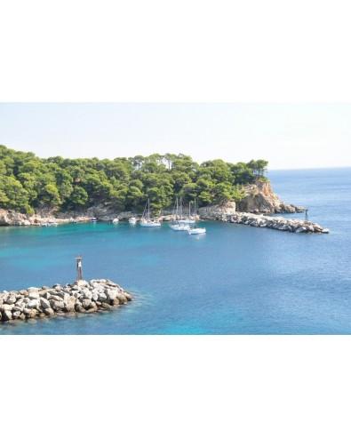 voyage îles des sporades 3 îles en 8 jours 7 nuits