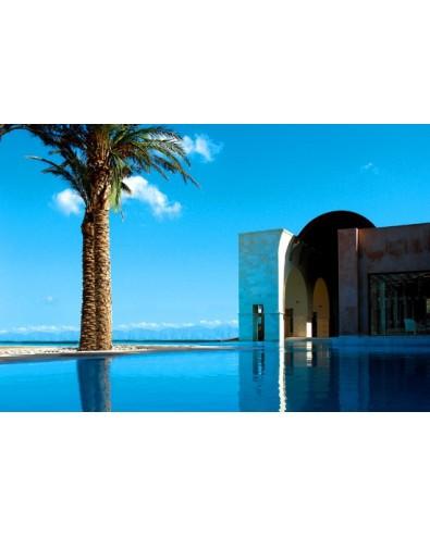 blu palace luxe plaka elounda crete