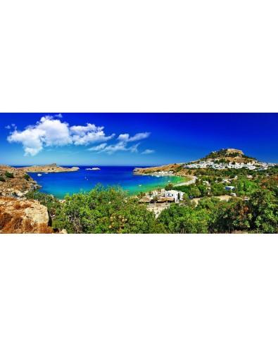 Croisière en voilier 8 jours 7 nuits de Mykonos à Mykonos