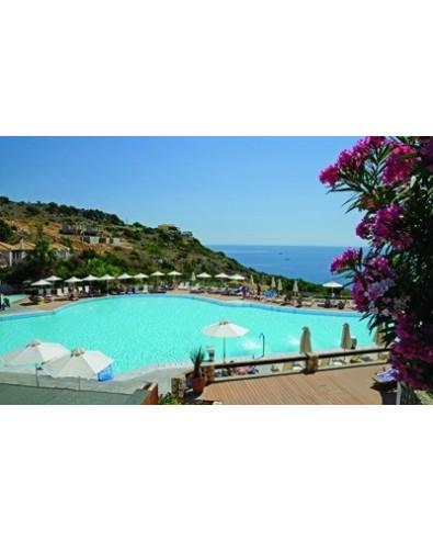 Hôtel Apostolata Island Resort - Céphalonie - 4*