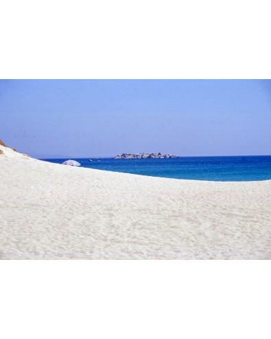 voyage Grèce îles Cyclades Mykonos Naxos 8 jrs 7nts